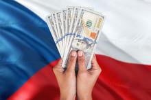 Czech Republic Financial Conce...