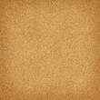 brown mat made from rubber texture abstract background