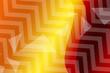 canvas print picture - abstract, red, illustration, design, floral, pattern, wallpaper, wave, card, texture, light, orange, christmas, art, color, decorative, flower, curve, decoration, backdrop, gold, lines, graphic, love