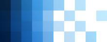Sfondo, Pixel, Quadrati, Grigl...