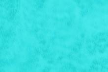 Turquoise Aqua Aquamarine Grad...