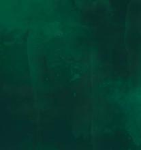 Background Green Watercolor Wa...