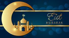 Background Design For Muslim F...
