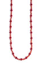 Handmade Necklace Made Of Arti...