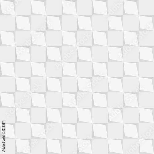 white-background-abstract-geometric-seamless-pattern-paper-design-vector-illustration-eps-10