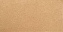 Brown Cardboard Texture Backgr...
