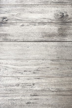 Gray Wood Texture Background, ...