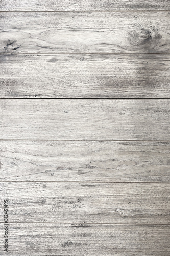 Fototapeta drewno  gray-wood-texture-background-top-view-of-wooden-table