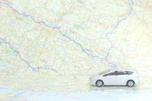 Crossover Suv, Mid-size Car, F...