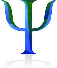 Psy Symbol