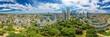 frankfurt downtown 360°