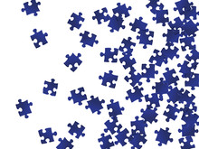 Business Riddle Jigsaw Puzzle ...