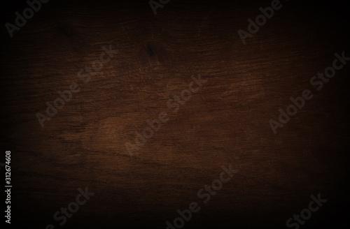 Fototapeta wooden texture may used as background obraz na płótnie