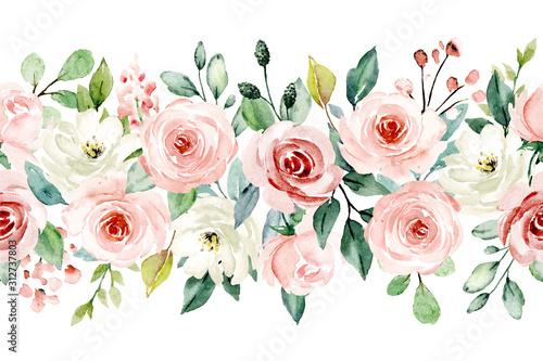 do-sypialni-roze-kompozycja-malowana-akwar