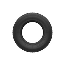 Car Tyre Isolated R15 Rubber T...