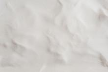 Seamless White Sand Background...