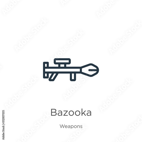 Photo Bazooka icon