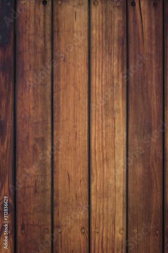 Fototapeta textura de madera agotada por el clima obraz na płótnie