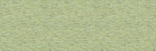 Green Sage Marl Vector Seamles...