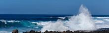 Fuerteventura Im Dezember
