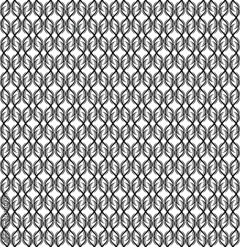 Photo Seamless wallpaper pattern