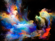 Dreaming Of Color Motion