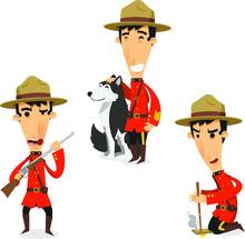 Canadian Ranger 2