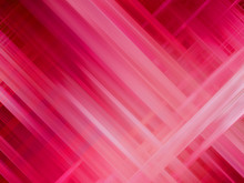 Red Diamond Abstract Color With A Rectangular Pattern And Is Used For The Background And Is Shaped Abstraction
