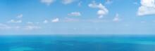 Panorama Banner Format. Beauti...
