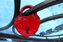 Symbolic Of The Heart, Attache...