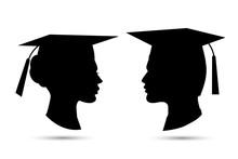 Graduation Student Profile Vec...