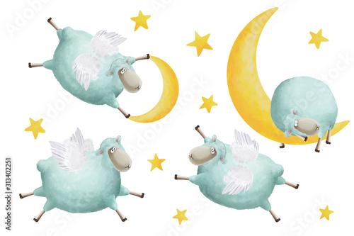 sliczne-owce-ze-skrzydlami-ksiezyc-i