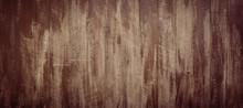 Wood Pattern Texture Backgroun...