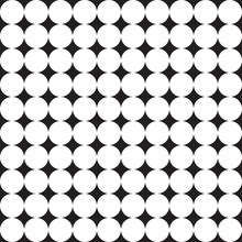 Seamless Pattern Geometric.Bla...