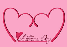 Valentine Is The Moment Of Swe...