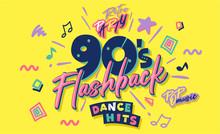 90s Poster. Nineties Flashback...