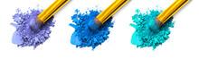 Eyeshadow Make-up Palette Set....
