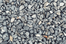 Landscaping Bluestone Gravel B...