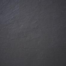 Black Stone Background Texture...