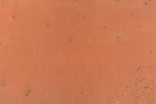 Plastered Brick Wall Painted I...