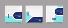 Modern Promotion Square Web Ba...