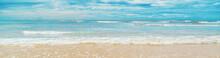 Indian Ocean. Sri Lanka Beruwa...