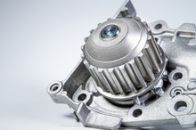 New Metal Automobile Pump For ...