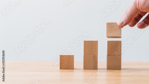 Fotografía Block