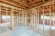 Interior Construction Home Rem...