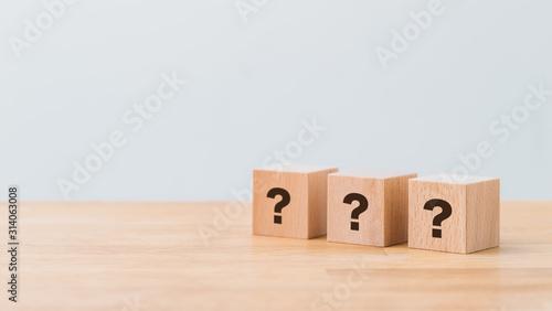 Fotografering Question