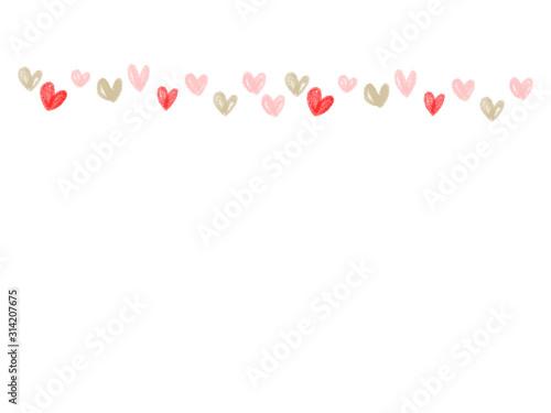 Carta da parati  Valentine's day