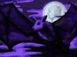 Fruit Bat Featured on U.S. Quarter