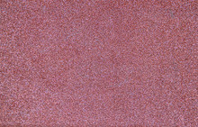 Sparkle Pink Textured Simple B...