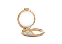 Compact Small Open Mirror Isol...